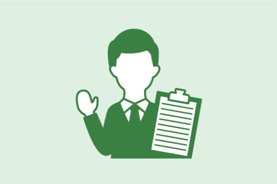 譲渡・売却情報での案件の掲載を開始(掲載可能な情報のみ)